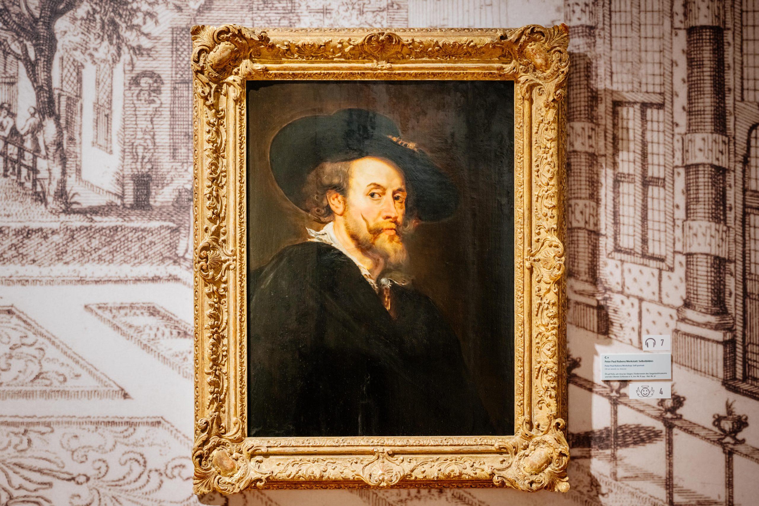 Rubens Paderborn