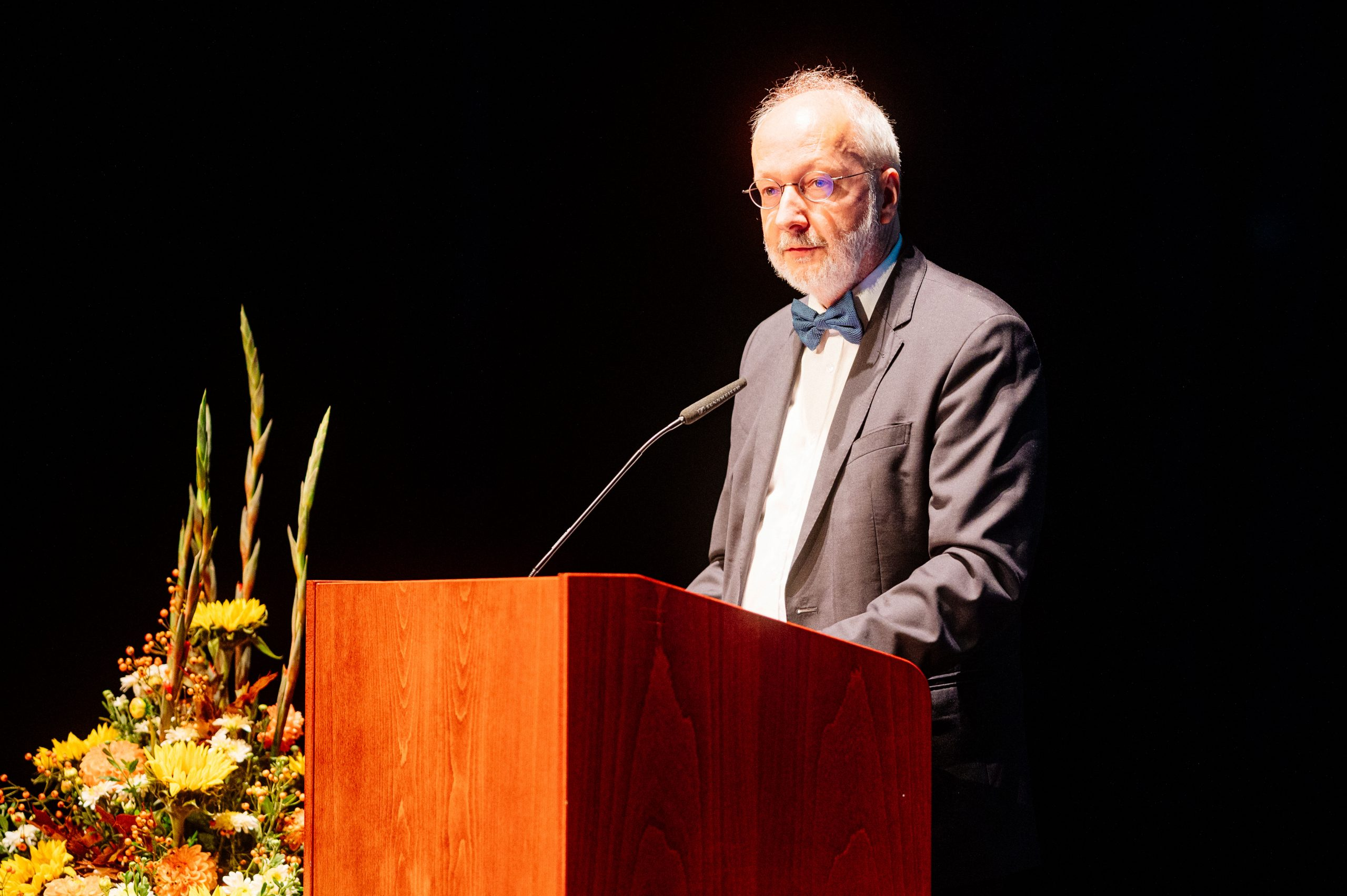 Christoph Stiegemann